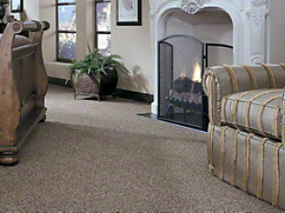 carpet services in CHARLOTTE, MOORESVILLE & LAKE NORMAN, NC